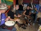 2008 - Afrobreakz - Dos Dios_25