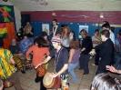 2008 - Afrobreakz - Dos Dios_9