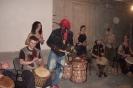 Afrobreakz_Godor_2011_Majus_15_7