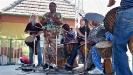 2009 - Afrobreakz koncert Megyeren_12