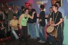 2008 - Afrobreakz party Devavanyaert_6