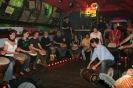 2008 - Afrobreakz party Devavanyaert_7